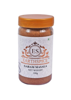Garam Masala, garam masala powder, masala powder, Indian spices