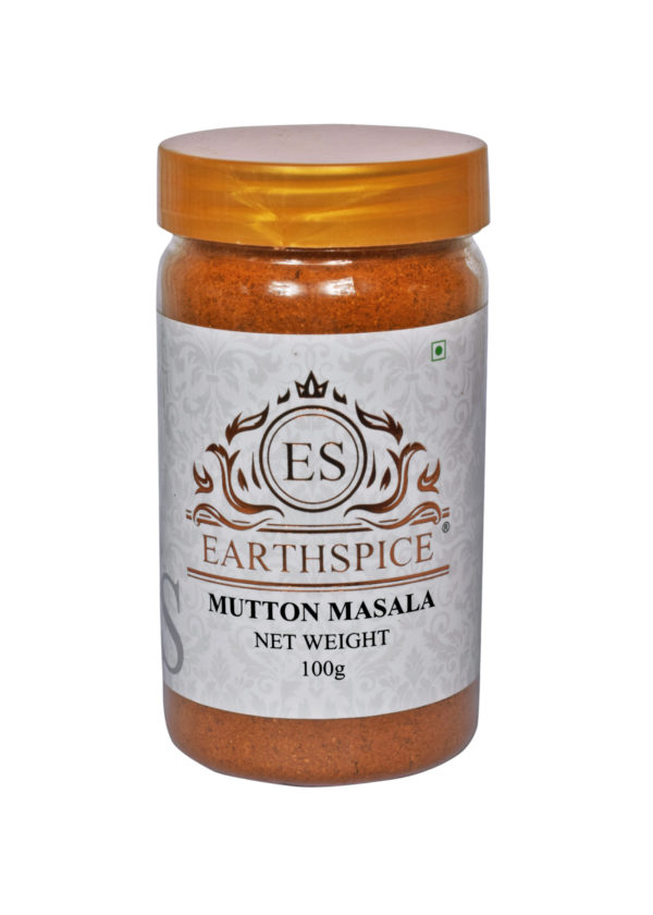 mutton masala powder, mutton masala, mutton recipe