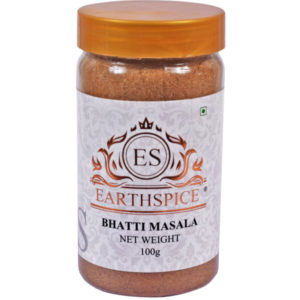Bhatti masala brand, bhatti masala, masala powder