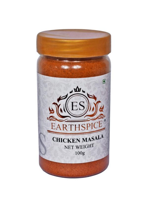 chicken Masala, chicken masala, masala powder, chicken recipes