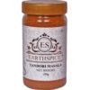 Tandoori Masala, Earthspice, Tandoor Recipes