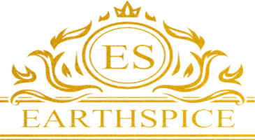 EarthSpice